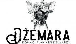 DZEMARA-logo-sa-lanetom-480x280