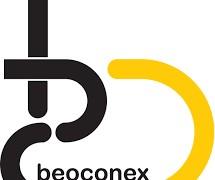 beocon-2-215x180